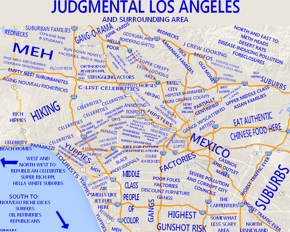 judgmentallosangeles